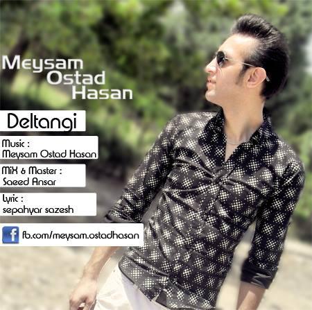 Meysam Ostad Hasan – Deltangi