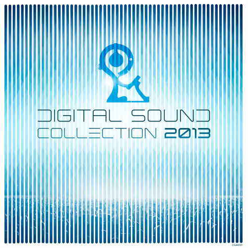 Digital Sound – Collection