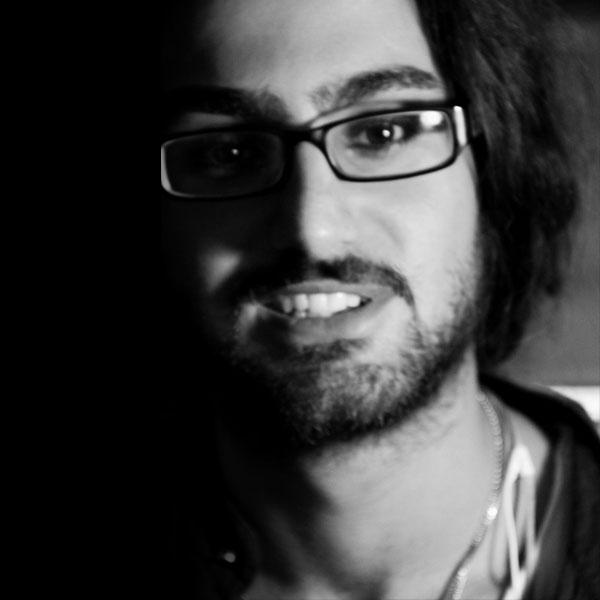 http://sv2.mybia2music.com/Music/1393/10/25/15/Amir%20Azimi%20-%20Havaye%20Taze%20(New%20Version).jpg