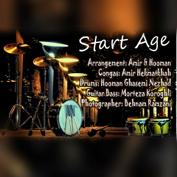 mybia2music.com/113801522/amir-hekmatkhah-start-age/