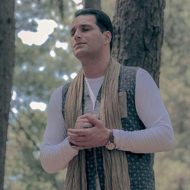 Ali Nedayi – Boghz
