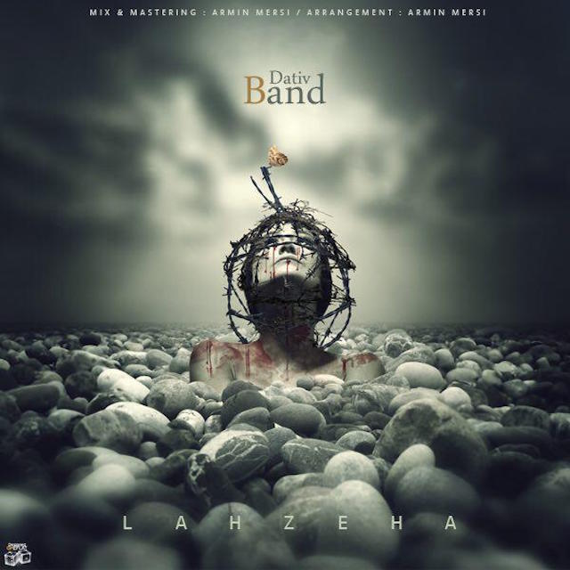 Dativ Band – Lahzeha