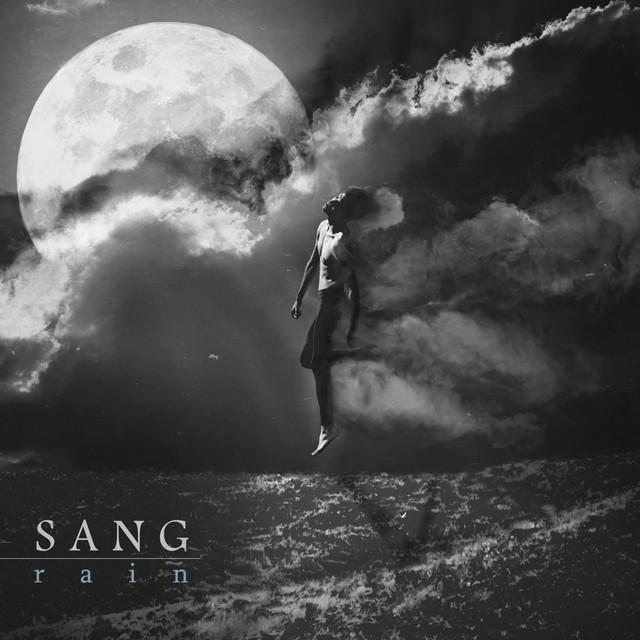 Sang Band – Rain