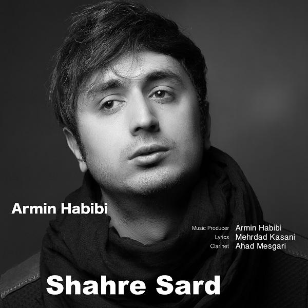 Armin Habibi – Shahre Sard