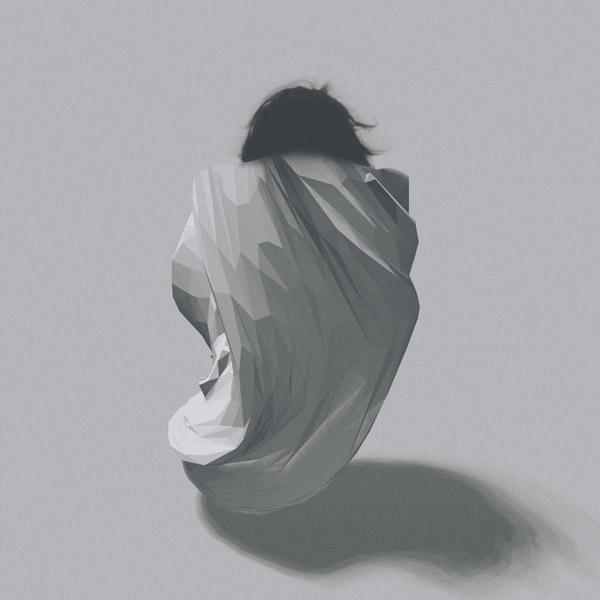 Bamdad – Ahan