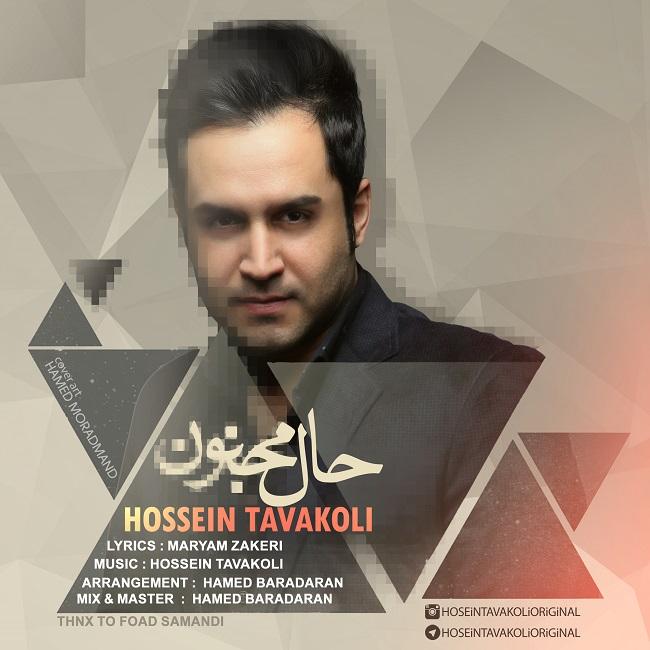 Hossein Tavakoli - Hale Majnoon.jpg (650×650)