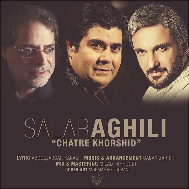 Salar Aghili - Chatre Khorshid.jpg (640×640)