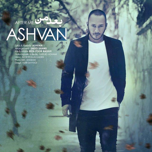 Ashvan - Bade Man.jpg (640×640)