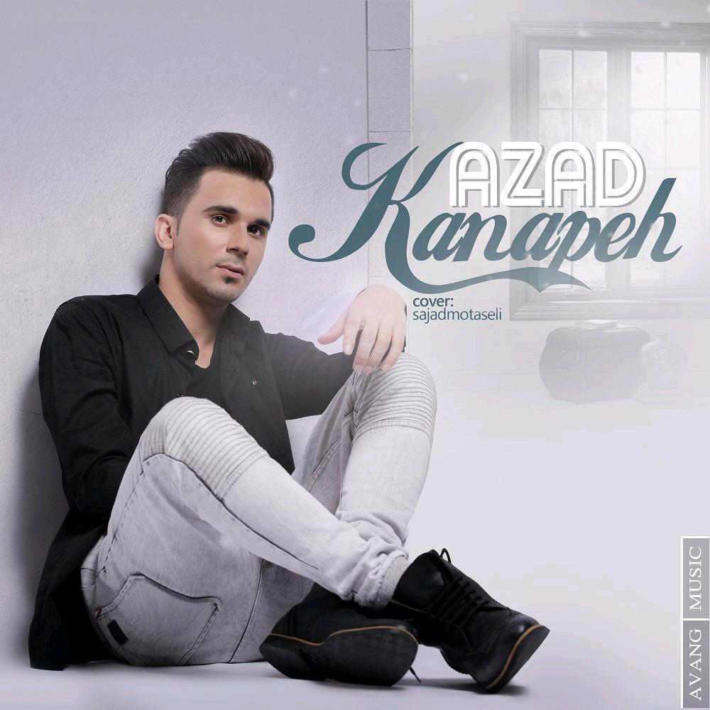 Azad - Kanapeh.jpg (1000×1000)
