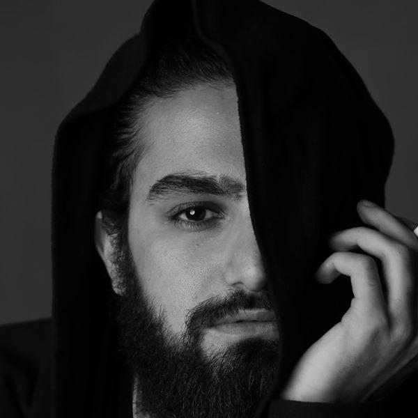 Amir Azimi – Gheseh (Ft Milad Babaei)