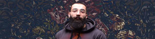 Hamid Sefat – Divoonas (Ft Mehdi Sefid)