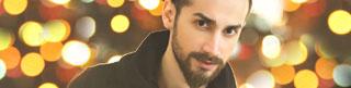 Saman Jalili – Tars