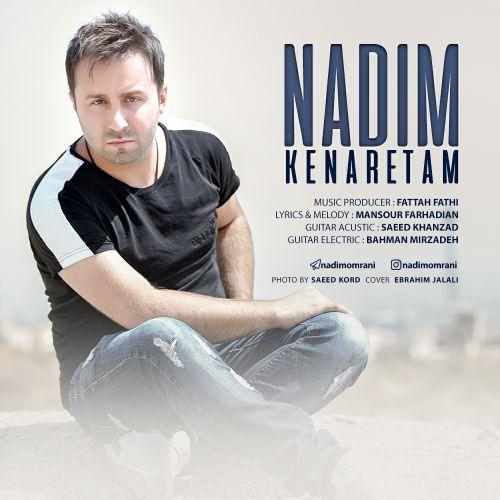 Nadim – Kenaretam