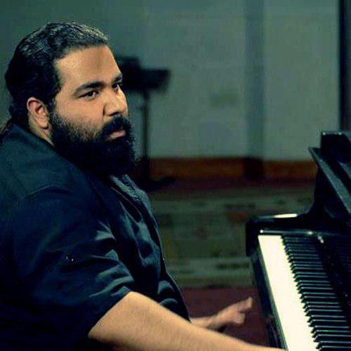 Reza Sadeghi – Nadidanet
