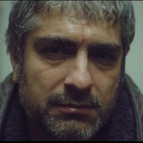 Homayoun Shajarian – Abr Mibarad