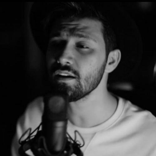 Yasin Torki – Khastam Kardi (Unplugged)