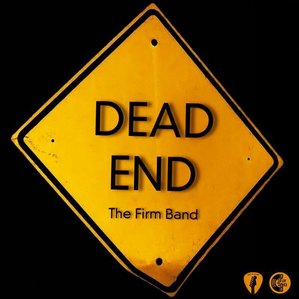 The Firm Band – Dead End