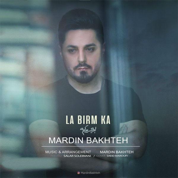 Mardin – La Birm Ka