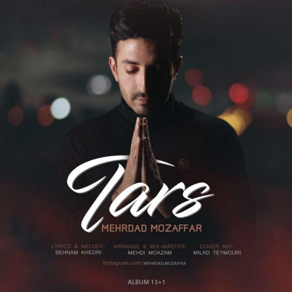 Mehrdad Mozaffar – Tars