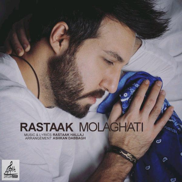 Rastaak - Molaghati