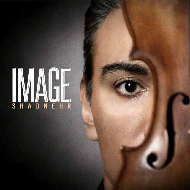 Shadmehr Aghili – Tasvir | Album