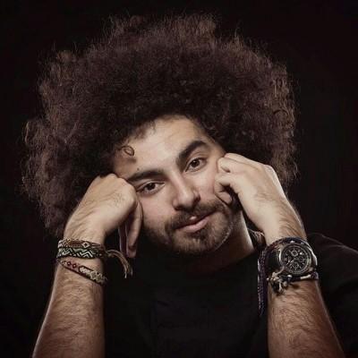 Gamno - Tehran Music | آهنگ گامنو - تهران