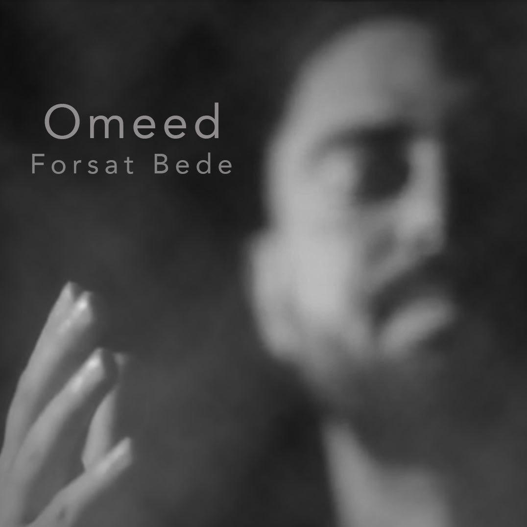 Omeed – Forsat Bede