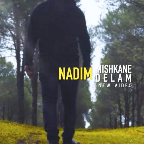 Nadim – Mishkane Delam