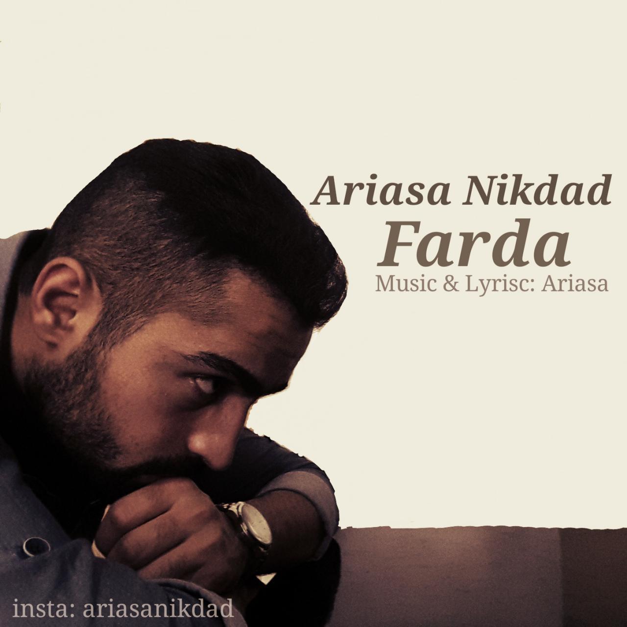 Ariasa Nikdad – Farda