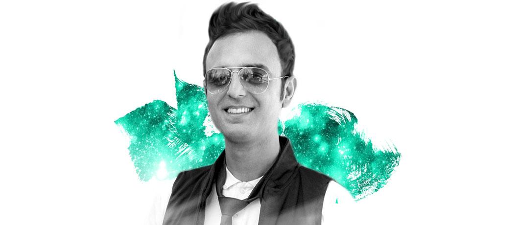 Hosein Yousef