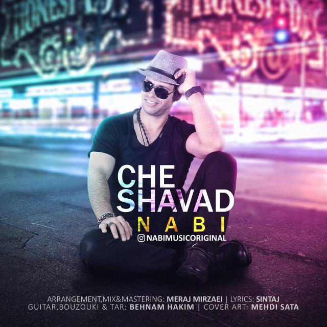 Nabi – Che Shavad