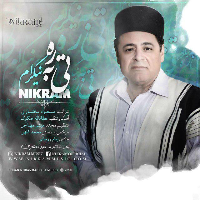 Nikram – Ti Be Rah