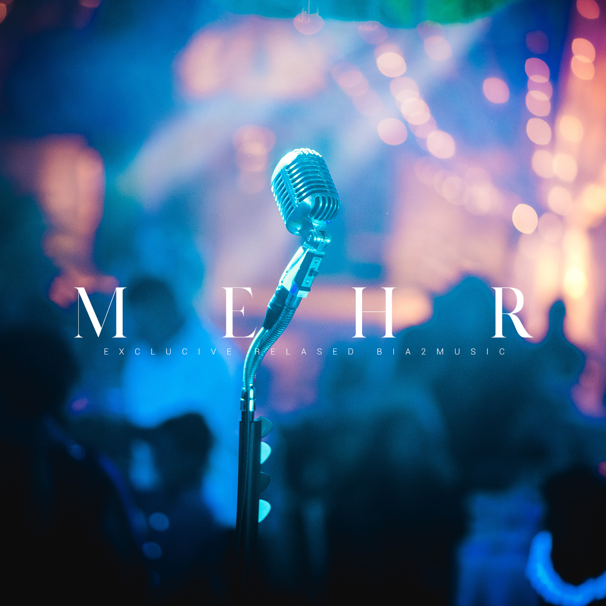 Top Music – Mehr 1397
