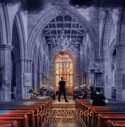 Silent Light – Lightning Edge