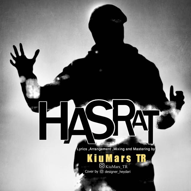 KiuMars TR – Hasrat
