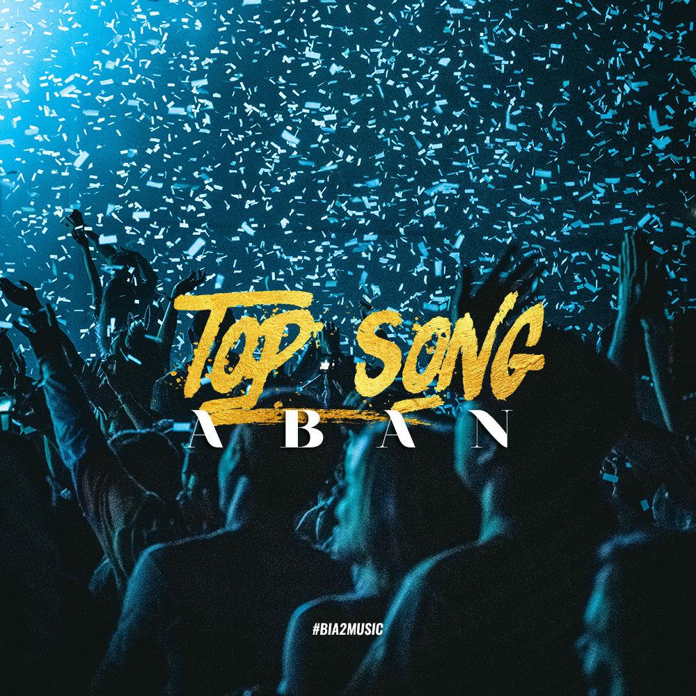 Top Music – Aban 1398