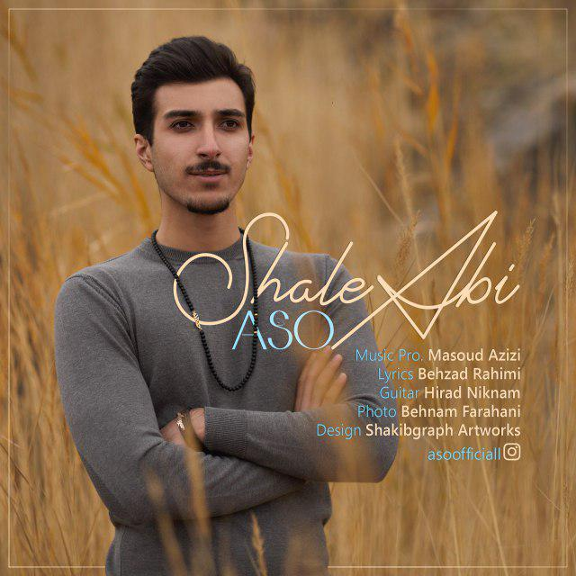 Aso – Shale Abi