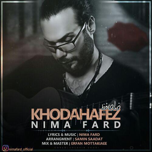 Nima Fard – Khodahafez