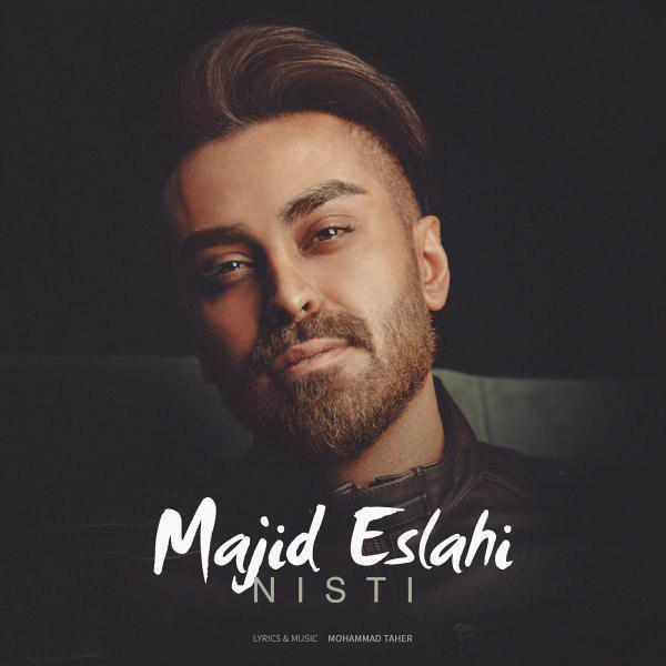Majid Eslahi – Nisti