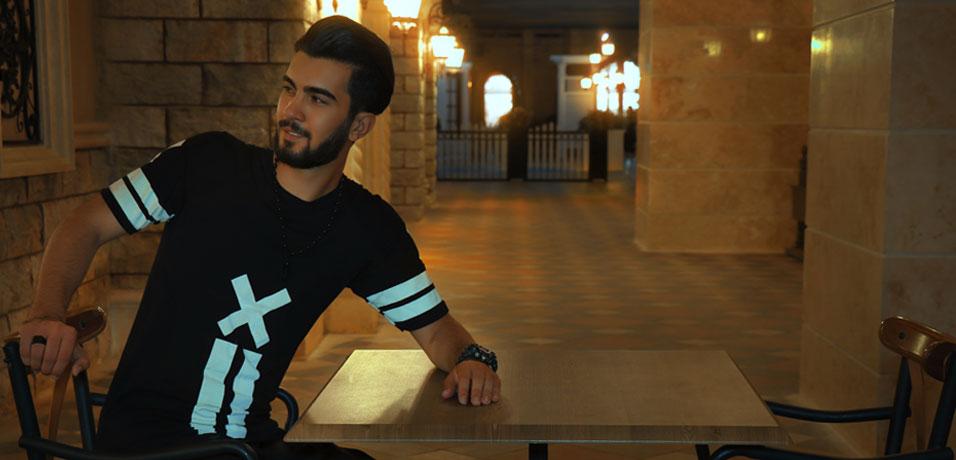 Emad Pourafkhami