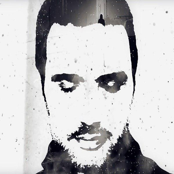 Mohammadreza Foroutan – Heyhat