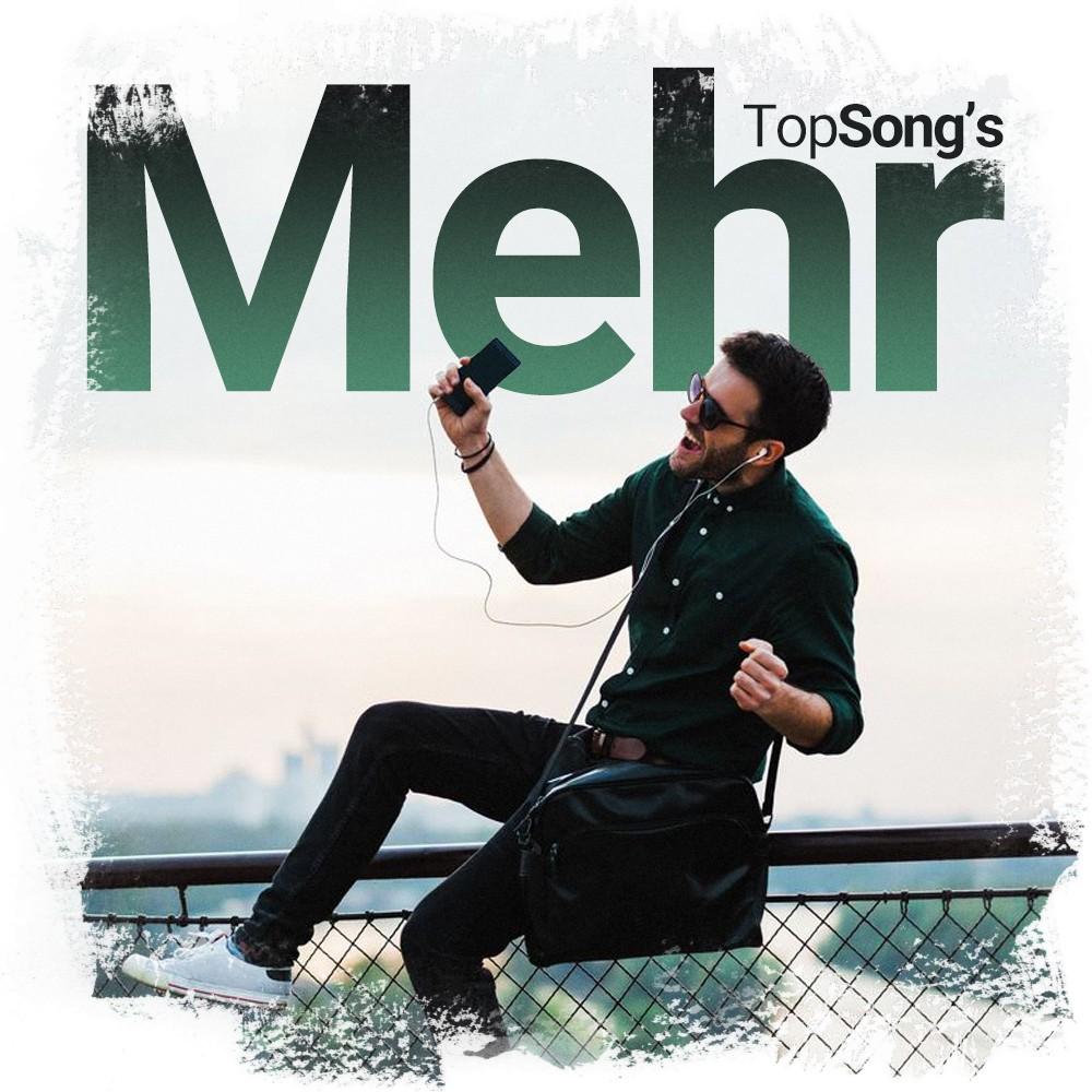 Top Music – Mehr 1398