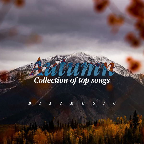 Top Music – Aban 1395