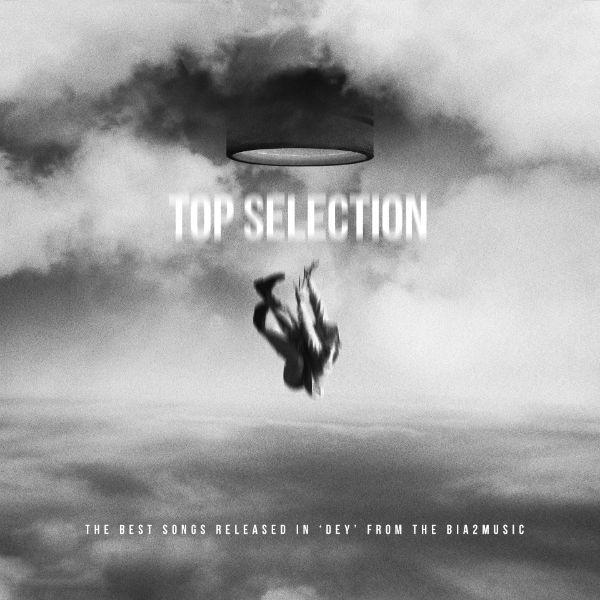 Top Music – Dey 1396