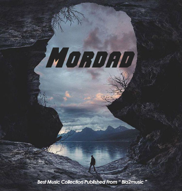 Top Music – Mordad 1396