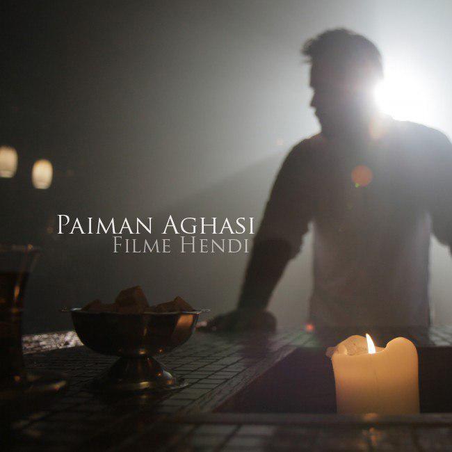 Paiman Aghasi – Filme Hendi