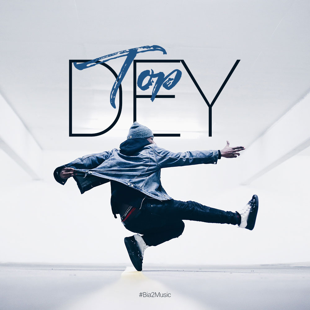 Top Music – Dey 1398
