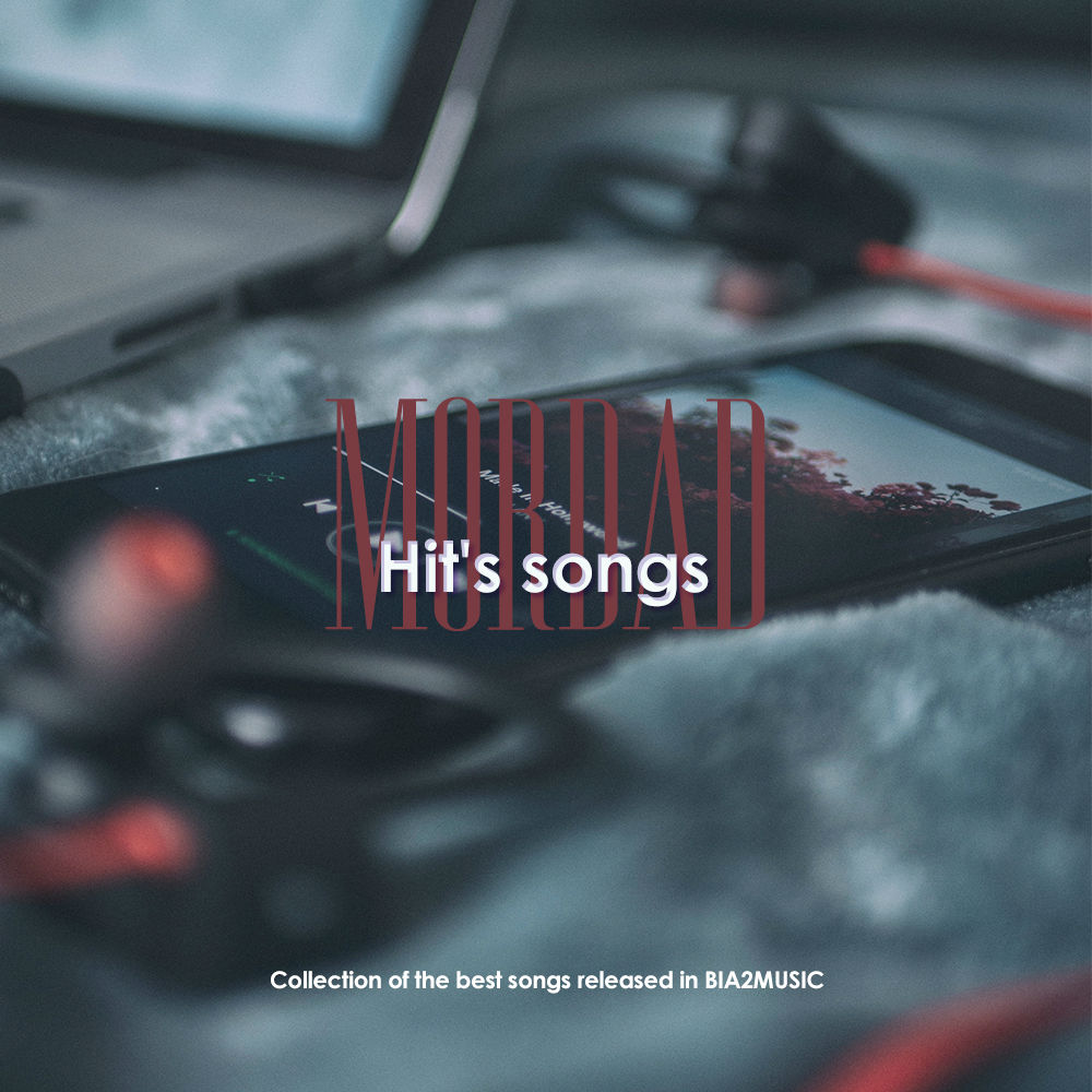 Top Music – Mordad 1398