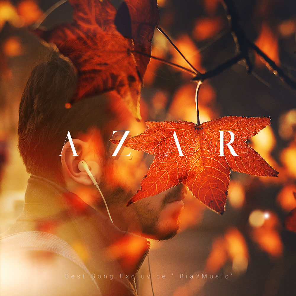 Top Music – Azar 1398