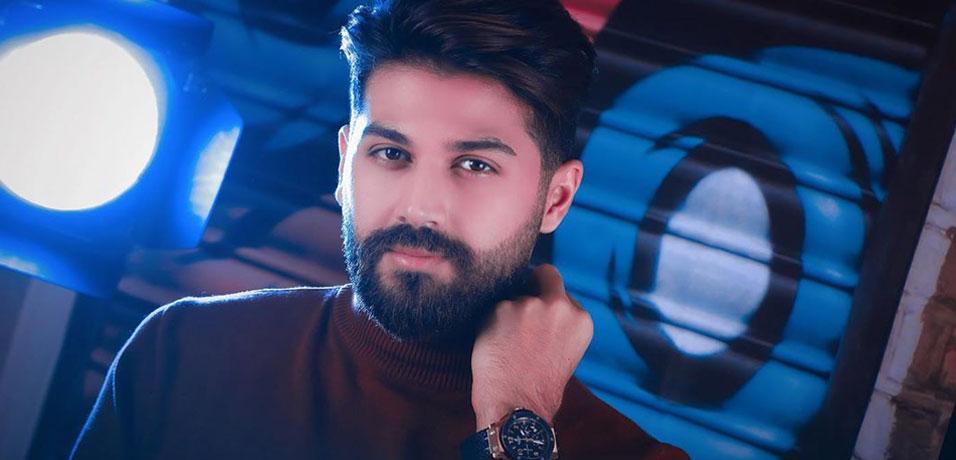 Ali Sedighi